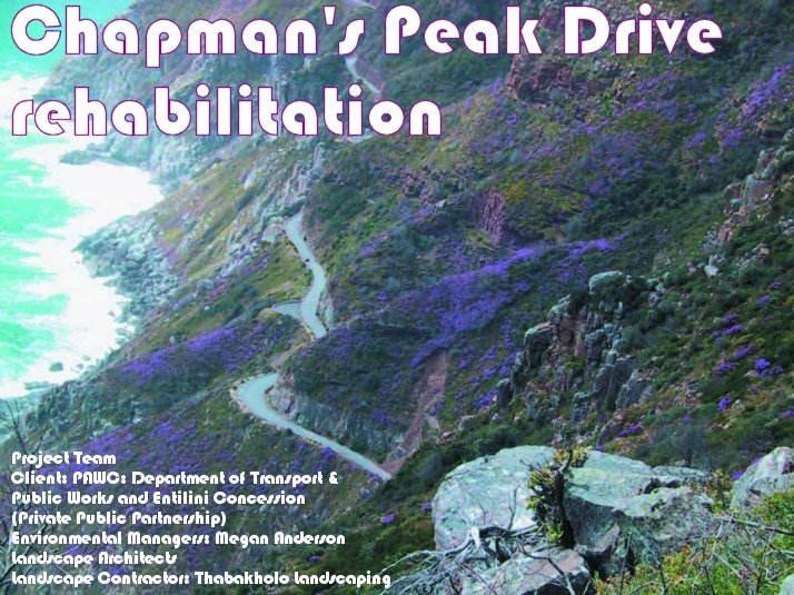 landscape sa 2005 08 chapman 1 Chapman Peak Drive