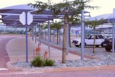 landscape sa 2006 04 mtn7 MTN