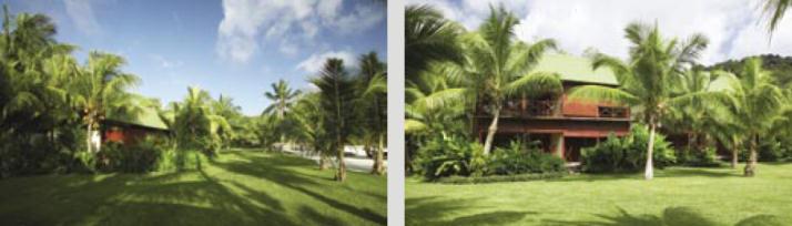 landscape sa 2006 06 sunparadise6 Paradise Sun